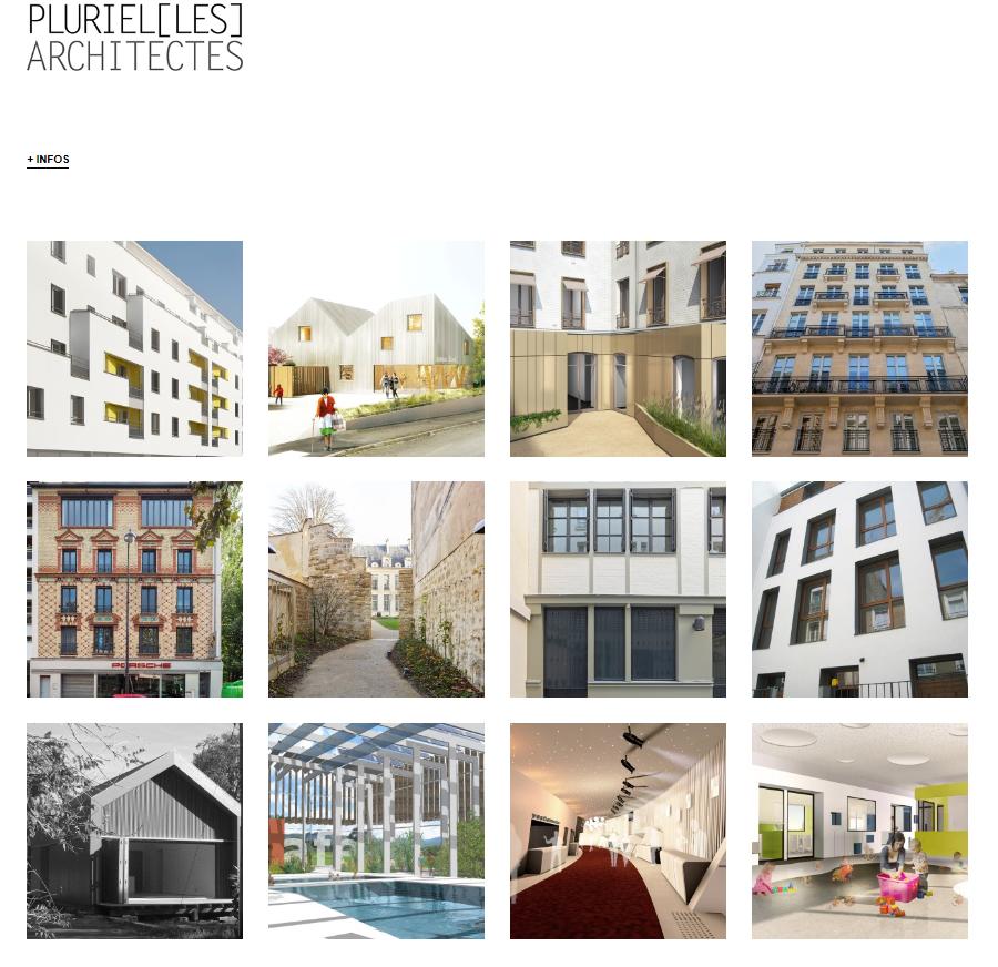 Image site Pluriel[les]_V1